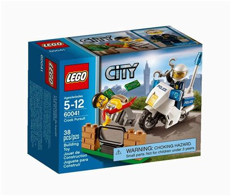 City Set detoyz shop 2014 lego city town sets