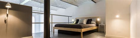turning a loft into a bedroom turning a loft into a bedroom salter spiral stair