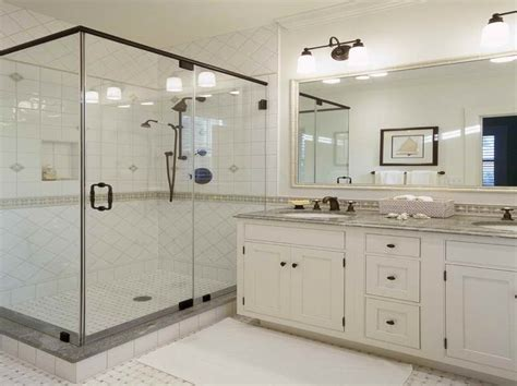 White Cabinet Bathroom Ideas | white bathroom cabinet decoration ideas see le bathroom