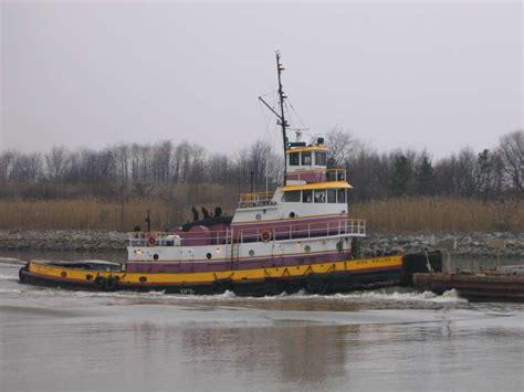 tugboat website tugboat information