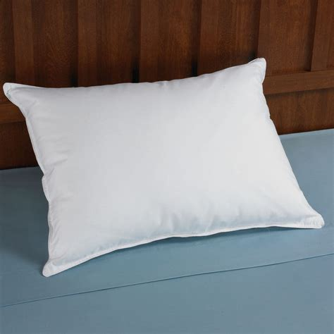 Cool Pillow by The Always Cool Pillow Take Paycheck Shut Up And