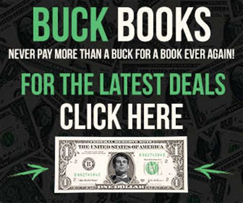 book buck buck books get kindle books for 0 99 sheri graham