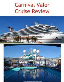 Closet Chairs carnival valor cruise review family cruise my boys and