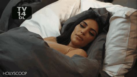 kim kardashian bed 8 surprising benefits of being single smooth