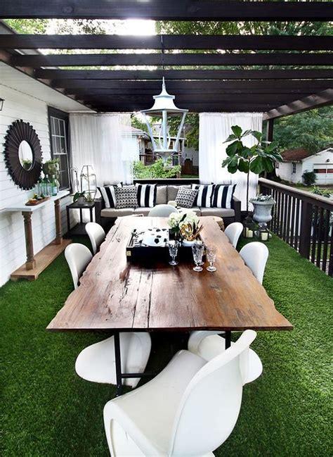 prato artificiale terrazzo preventivi e consigli per la costruzione balconi habitissimo