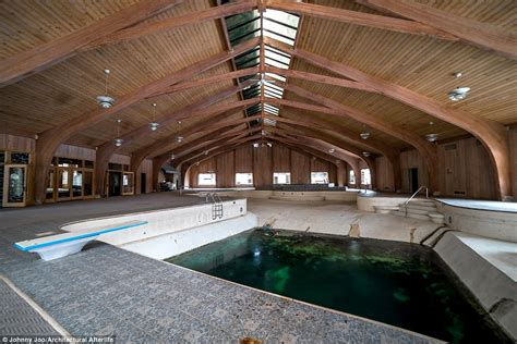 where is the room now mike tyson s former ohio home now being transformed into a church daily mail
