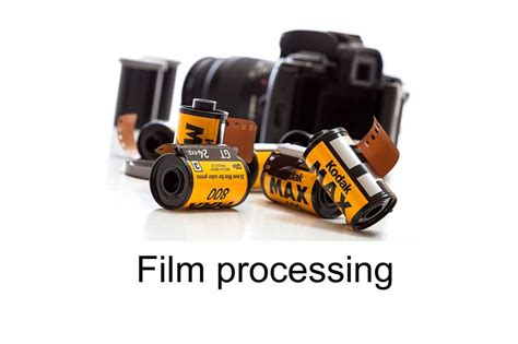 one day film developing we can do same day processing on color film we can also