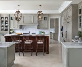 revere pewter kitchen cabinets revere pewter kitchen cabinets www imgkid com the image kid has it