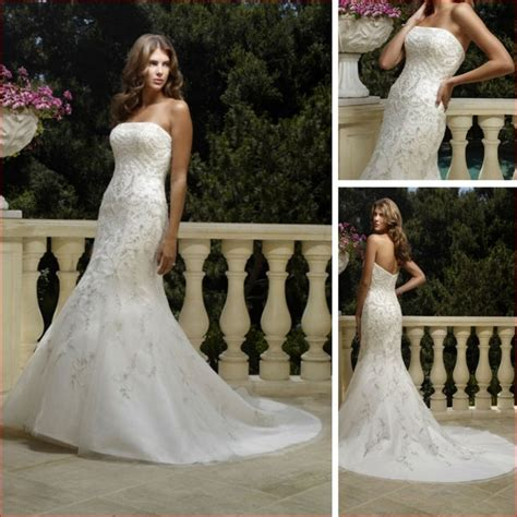 corset top wedding dresses awesome wedding dresses corset top contemporary styles