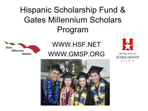 Gates Millennium Essay Topics by Essay Topics Bill Gates Scholarship Need Help With An