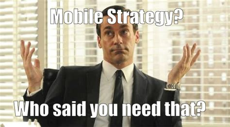 Meme Mobil - mobile ad geek the world of mobile advertising and rich