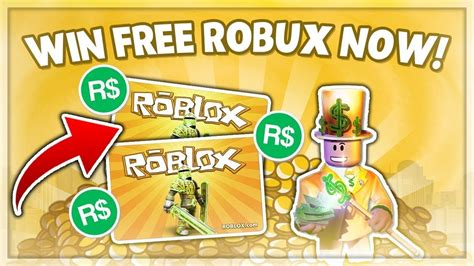Robux Giveaway Live - roblox free robux