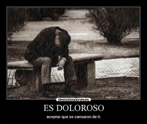 imagenes de tristeza en italiano frases de desilucion y tristeza y desilucin memes