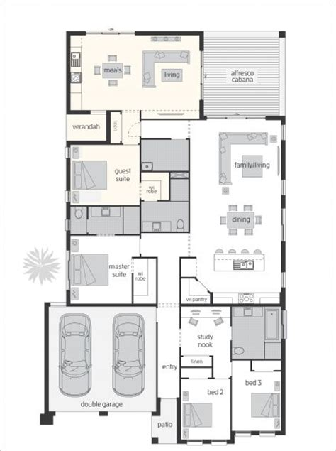 large house designs australia best 25 australian house plans ideas on pinterest one floor house plans house