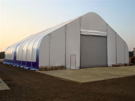 Warehouse Sheds by Portable Garage Weatherport