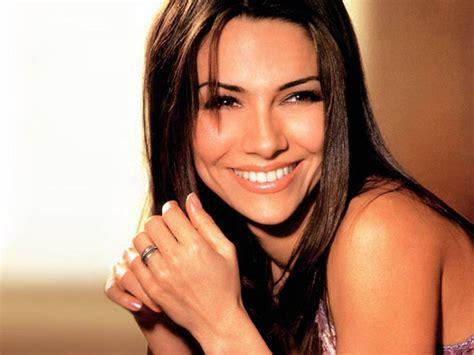 general hospital makeup artist world actress vanessa marcil best actress