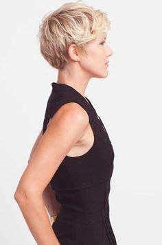 short shaggy wedges for women over 60 15 short pixie hairstyles for older women short pixie