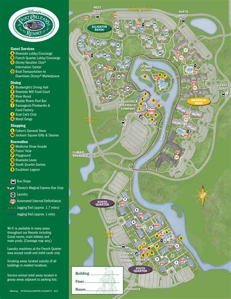 Grand Beach Resort Orlando Floor Plan by Por To Pofq The Dis Disney Discussion Forums Disboards Com