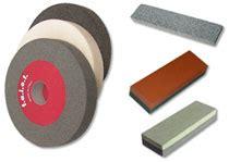 mole da banco dischi e mole per smerigliatura di materiali ferrosi e non