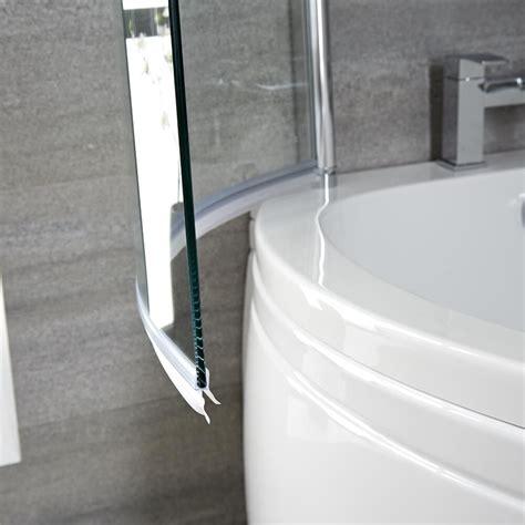 curva vasca da bagno parete vasca da bagno curva 1450 x 800 portland