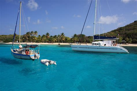 sailing through paradise the illustrated adventures of a single handed sailor ebook caribbean crewed yacht charters grenada bluewater sailing