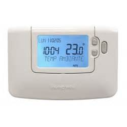 Honeywell cm927 wireless 7 day programmable room thermostat cm927a1049
