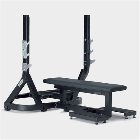 olympic flat bench olympic flat bench banc de musculation