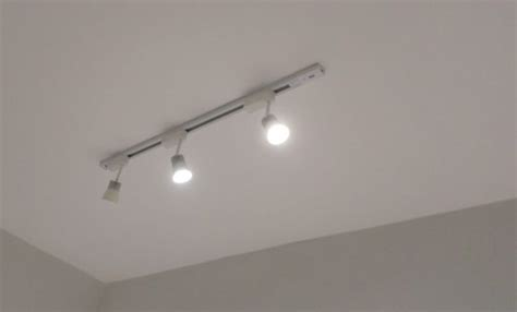 can fluorescent lights cause seizures 9 things in your home that could be you sick