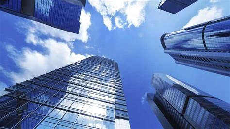 commercial real estate loans western capital funding