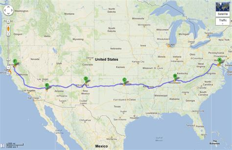 road trip route across america road trip usa friendly stops across america batmanimal