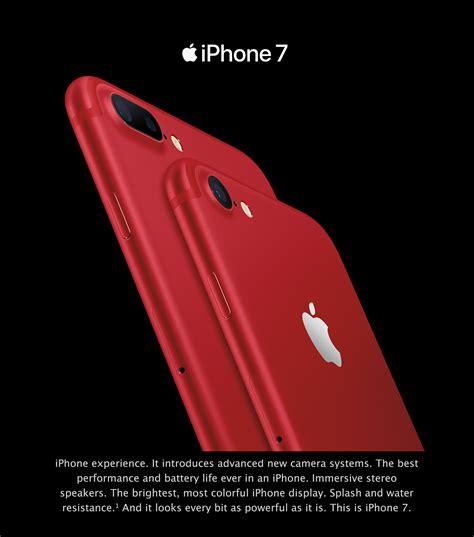 apple iphone 7 plan price specs globe shop