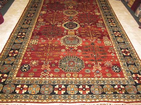 asian rugs inc paradise rug gallery official website offering beautiful handmade rugs paradise
