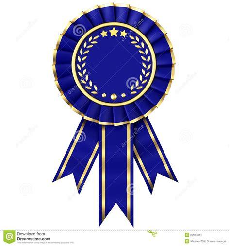 blue awards ribbon awards images www pixshark images galleries