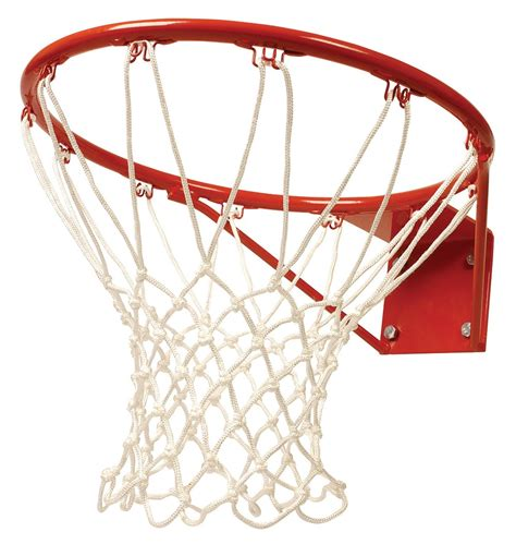basketball hoop cliparts cliparts and others art inspiration