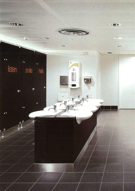 public bathroom fun 17 best images about public toilet designs on pinterest