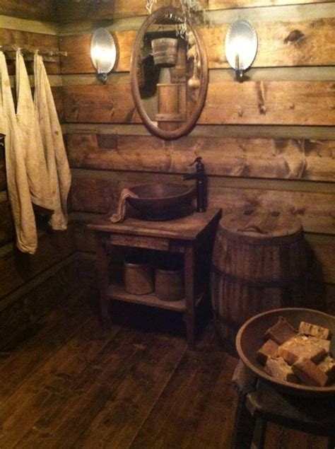 best primitive country bathrooms ideas on pinterest 17 best ideas about primitive bathrooms on pinterest