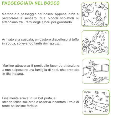 comprensione testo quinta elementare schede comprensione per scuola cerca con orto