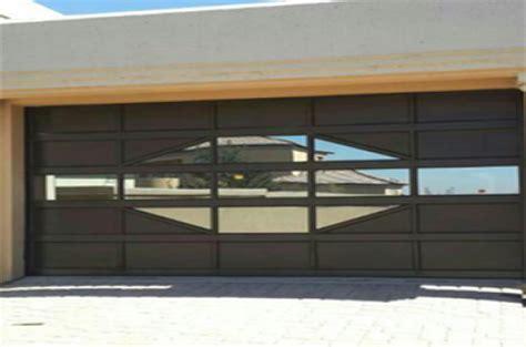 Garage Gate Designs in need of a new aluminium doors aluminium windows garage