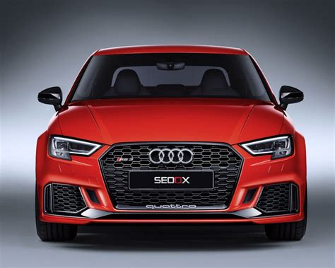 Audi Sq5 Remap by Sedox Performance Ecu Power And Eco Remaps For Audi Rs3
