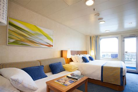Cruise Cabins by How To Choose A Cruise Ship Cabin What You Need To