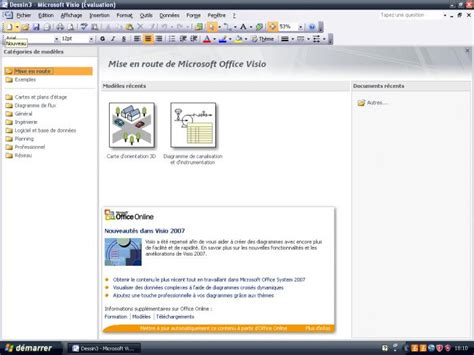 visio for students free microsoft visio