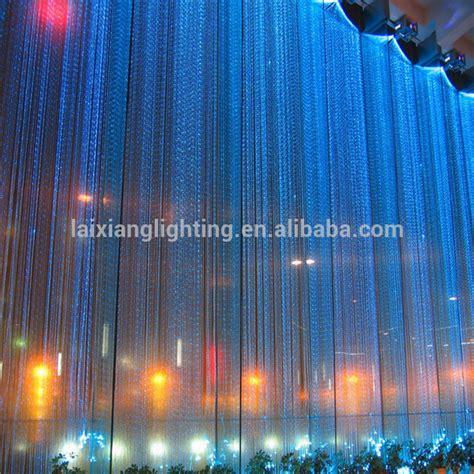 fibra ottica illuminazione prezzi tenda fibra ottica casamia idea di immagine