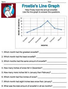 abcteach blog 187 blog archive 187 winter learning activities
