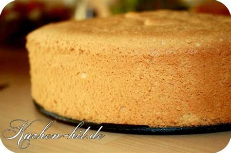 kuchen biskuitteig biskuitteig rezepte suchen