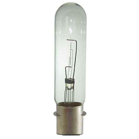perko navigation light bulb replacement perko contact bayonet replacement light bulb 15mm