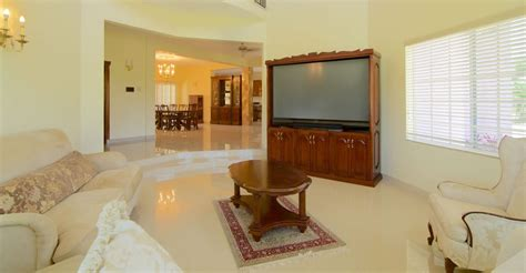 5 bedroom home for sale in negril estates jamaica 7th west lafayette winding creek 5 bedroom home for sale water