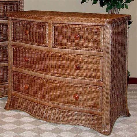 wicker org wicker bedroom furniture