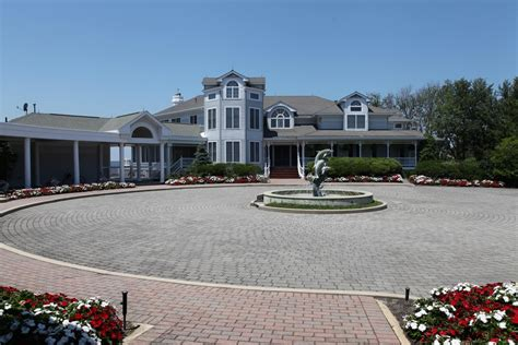 10 most expensive houses for sale on lbi luxury awaits