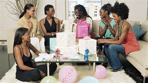 Sprinkle Baby Shower Etiquette by Baby Sprinkle Etiquette What To Expect