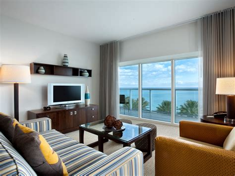 two bedroom suites in fort lauderdale 2 bedroom hotel suites in fort lauderdale 28 images w